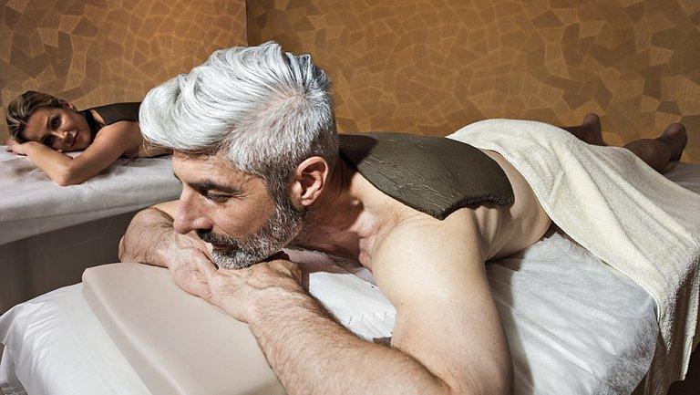 Horúci zázrak zvaný termoterapia